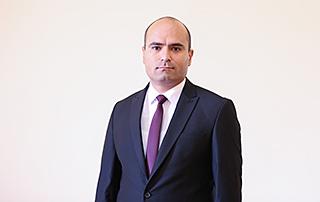 Արթուր Գրիգորյան.