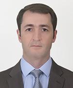 Левон Мазманян