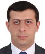Ваге Акобян