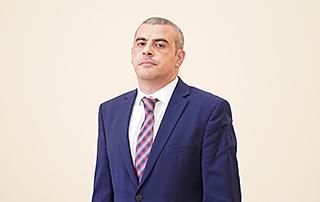 Հակոբ Ավագյան