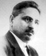 Симон Врацян