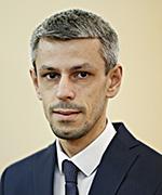Արմեն Խաչատրյան