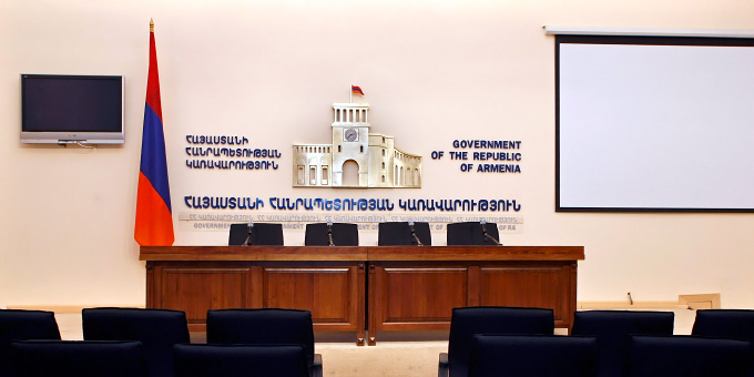 «Հայկական ժամանակ». ով է վարչապետի իդեալական թեկնածուն